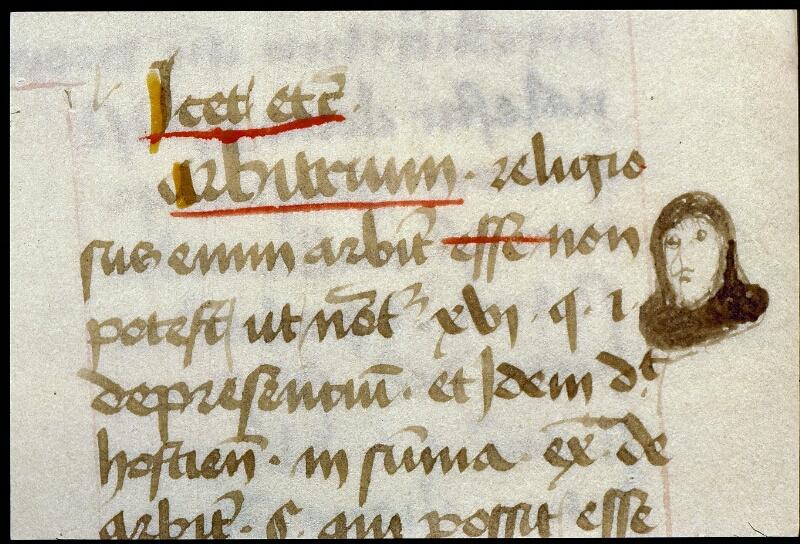 Angers, Bibl. mun., ms. 0409, f. 018v