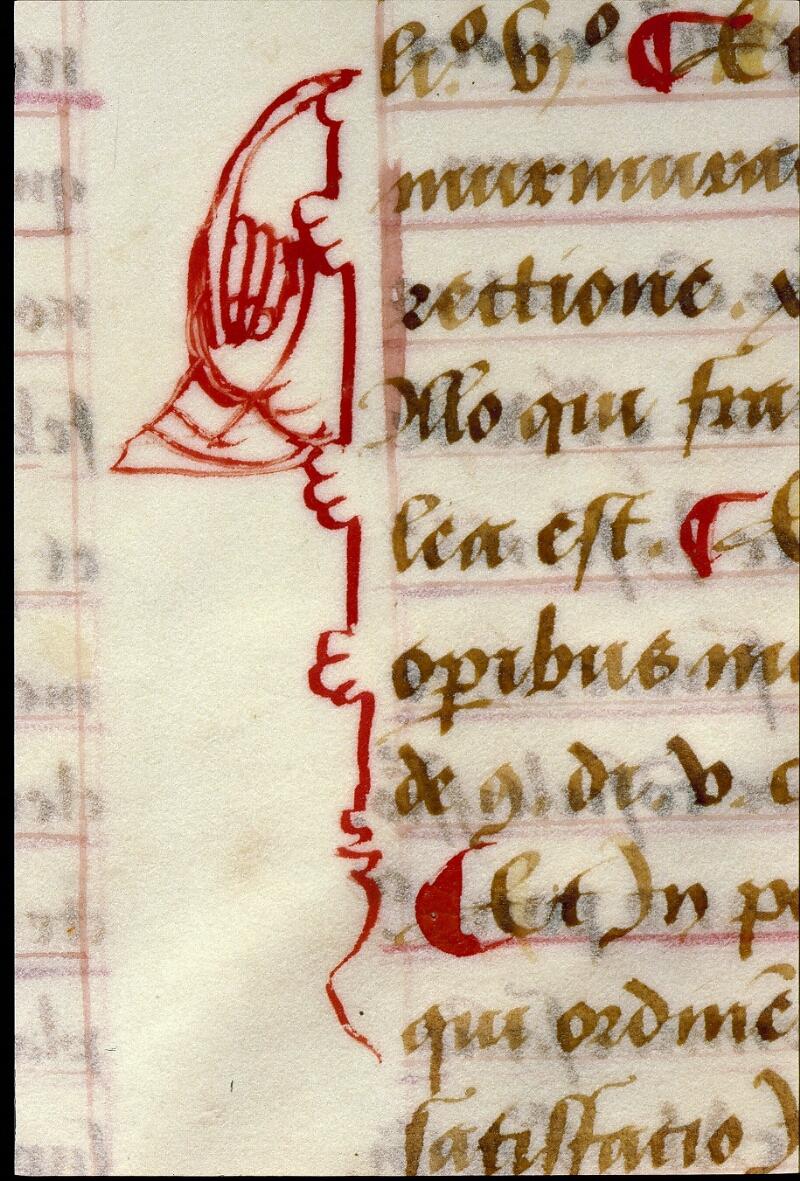 Angers, Bibl. mun., ms. 0409, f. 054v