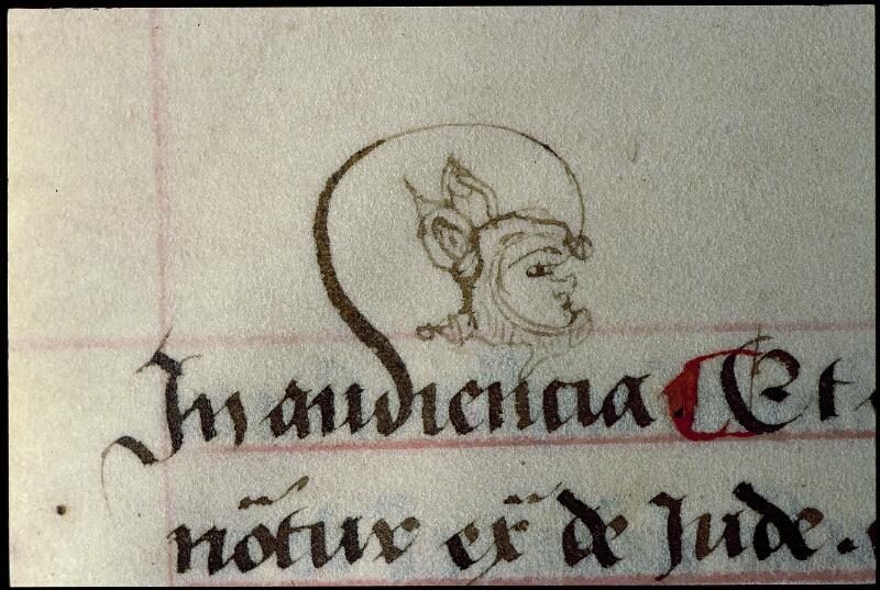 Angers, Bibl. mun., ms. 0409, f. 113