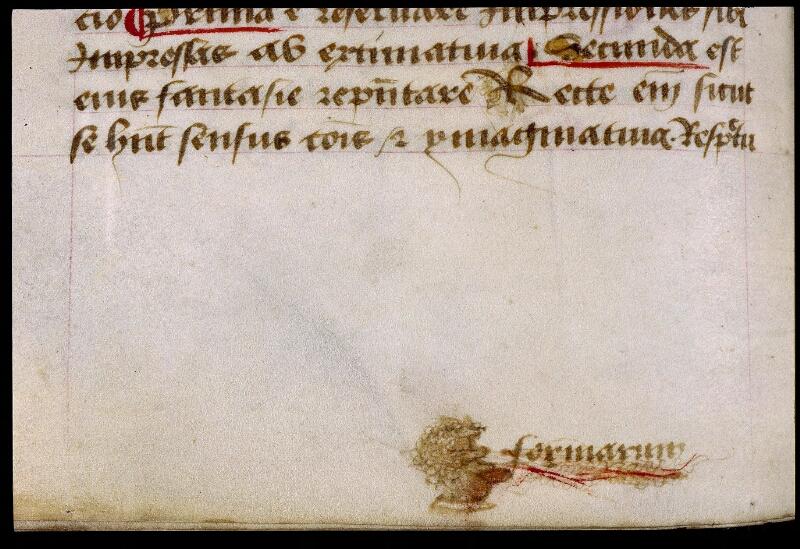 Angers, Bibl. mun., ms. 0409, f. 136v