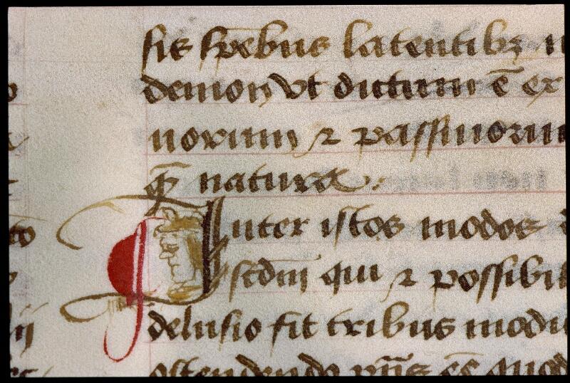 Angers, Bibl. mun., ms. 0409, f. 138