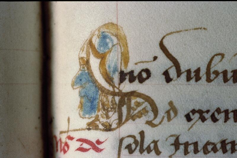 Angers, Bibl. mun., ms. 0409, f. 140