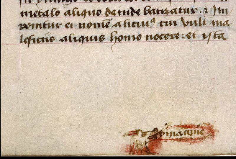Angers, Bibl. mun., ms. 0409, f. 144v