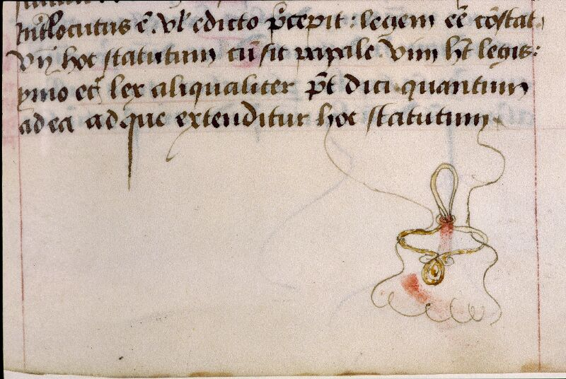Angers, Bibl. mun., ms. 0409, f. 154