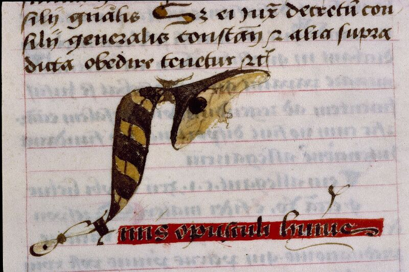 Angers, Bibl. mun., ms. 0409, f. 182v