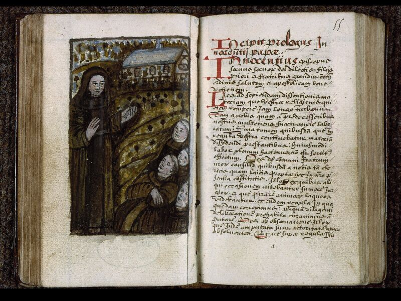 Angers, Bibl. mun., ms. 0410, f. 054v-055