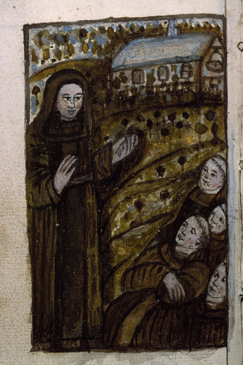 Angers, Bibl. mun., ms. 0410, f. 054v