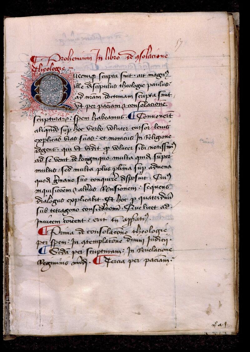Angers, Bibl. mun., ms. 0414, f. 057
