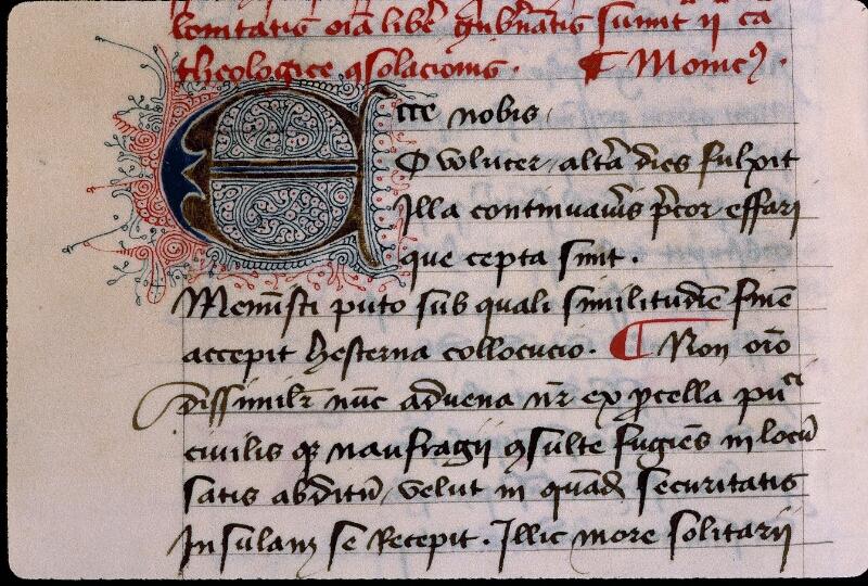 Angers, Bibl. mun., ms. 0414, f. 079v