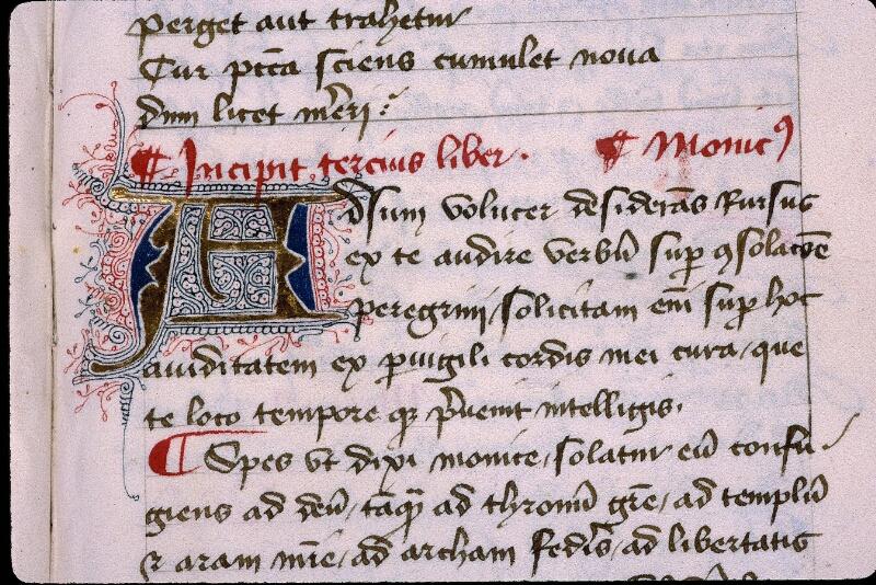 Angers, Bibl. mun., ms. 0414, f. 100