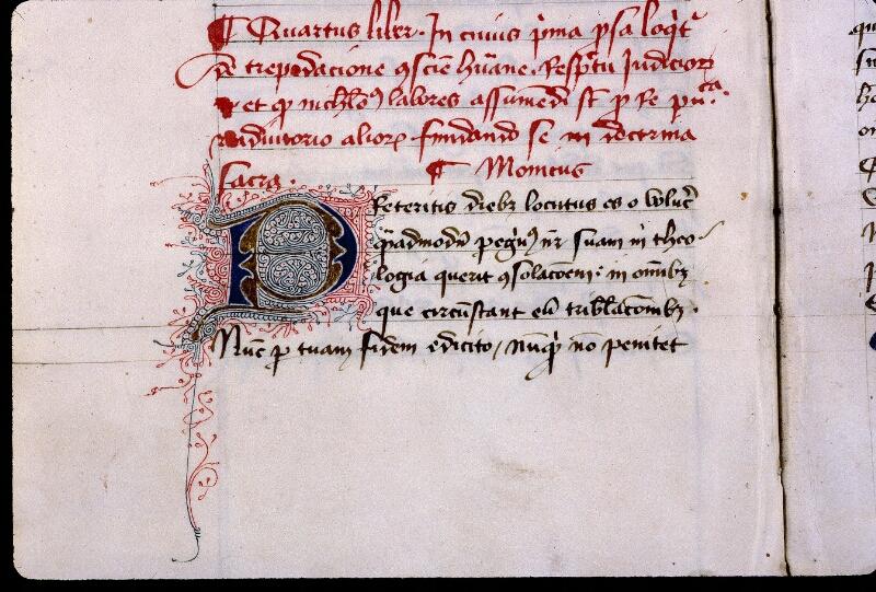 Angers, Bibl. mun., ms. 0414, f. 118v
