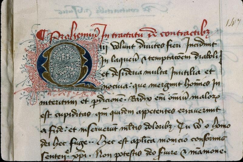 Angers, Bibl. mun., ms. 0414, f. 147