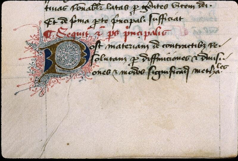 Angers, Bibl. mun., ms. 0414, f. 161v