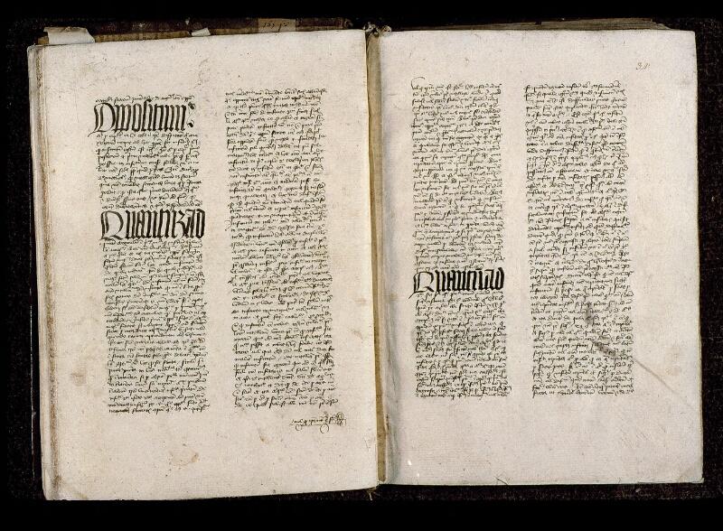Angers, Bibl. mun., ms. 0418, f. 033v-034