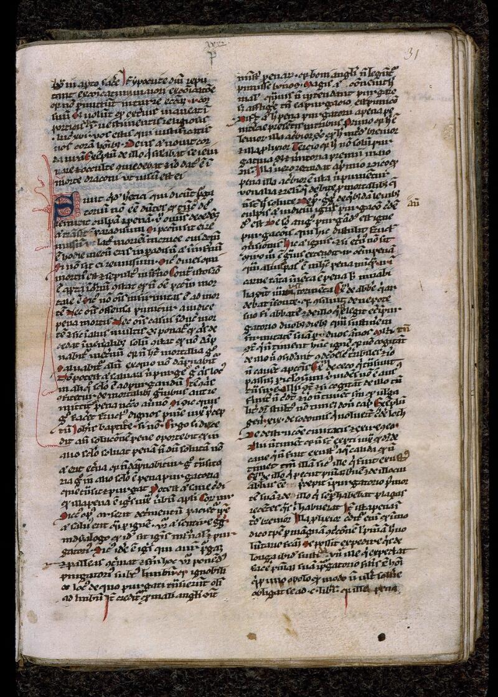 Angers, Bibl. mun., ms. 0419, f. 031