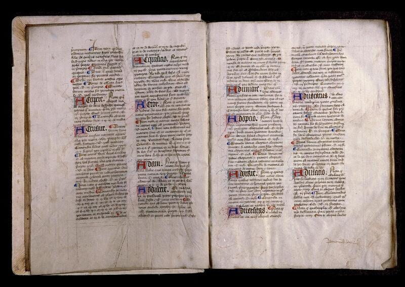 Angers, Bibl. mun., ms. 0420, f. 002v-003