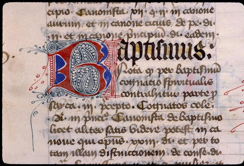 Angers, Bibl. mun., ms. 0420, f. 006v