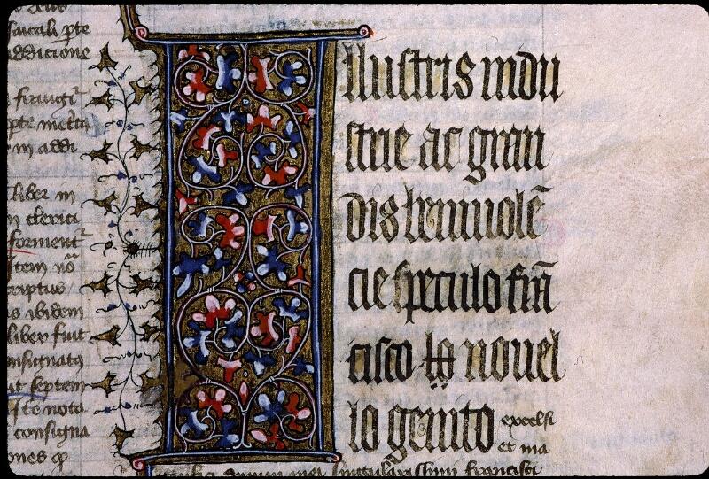 Angers, Bibl. mun., ms. 0420, f. 041 - vue 2