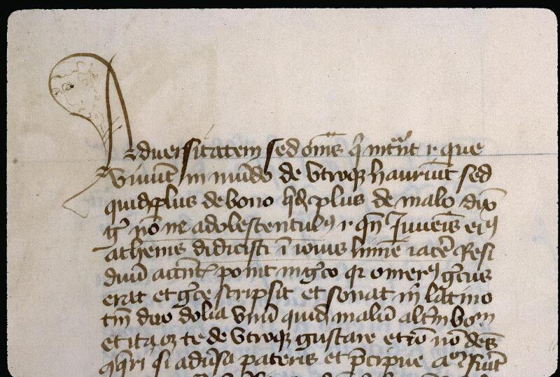 Angers, Bibl. mun., ms. 0421, f. 025