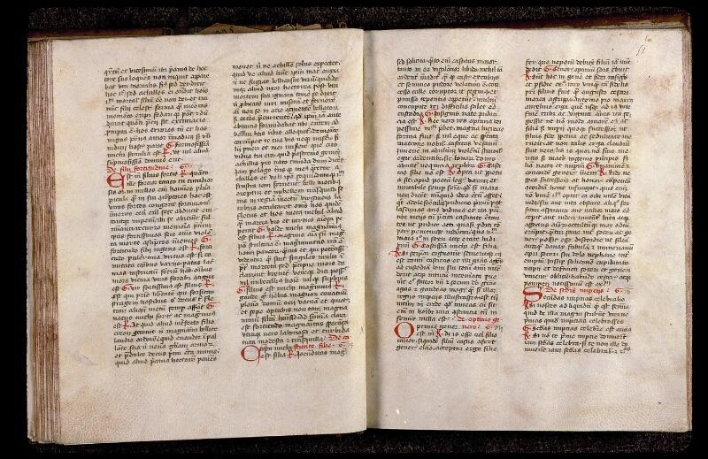 Angers, Bibl. mun., ms. 0422, f. 051v-052