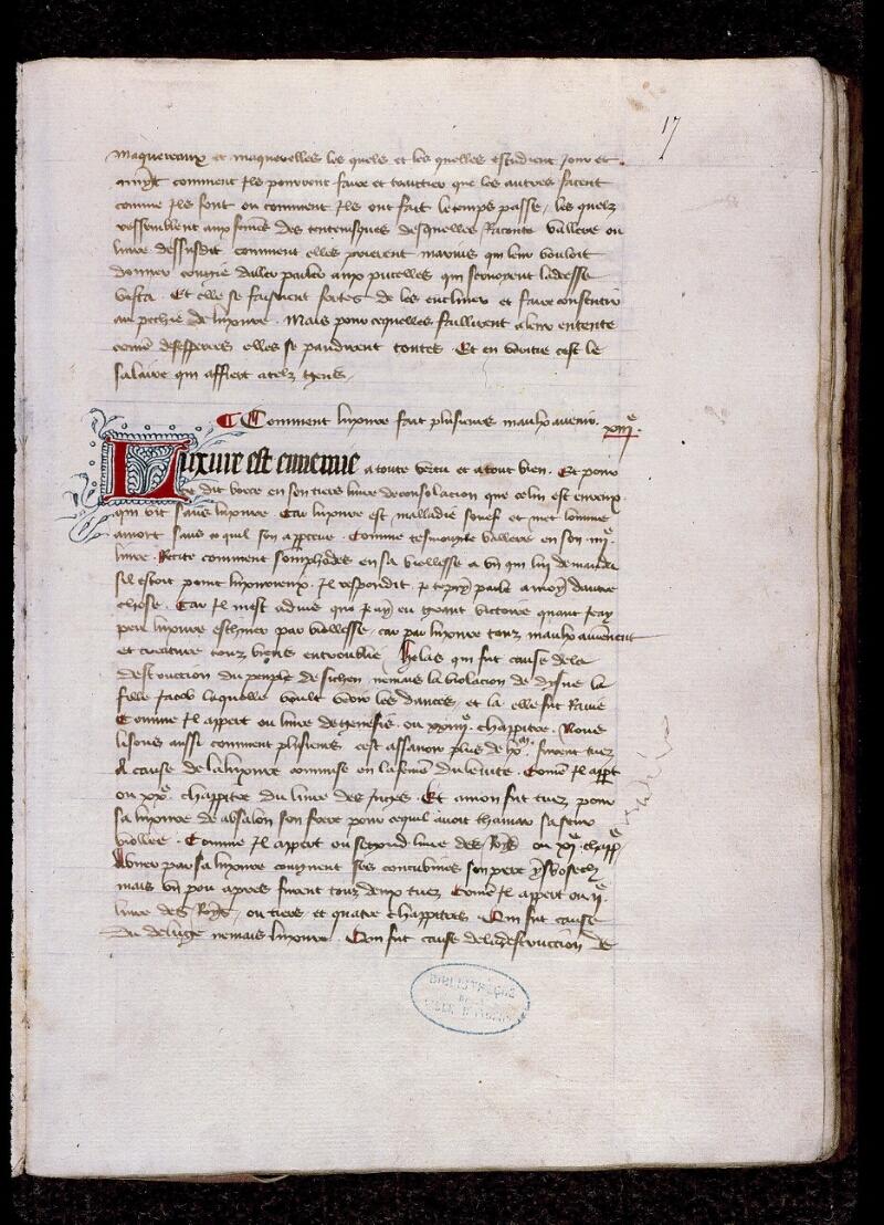Angers, Bibl. mun., ms. 0424, f. 017