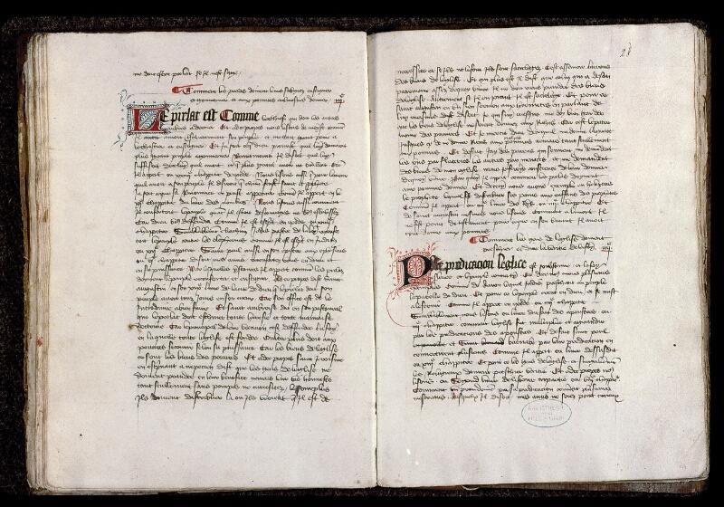 Angers, Bibl. mun., ms. 0424, f. 027v-028