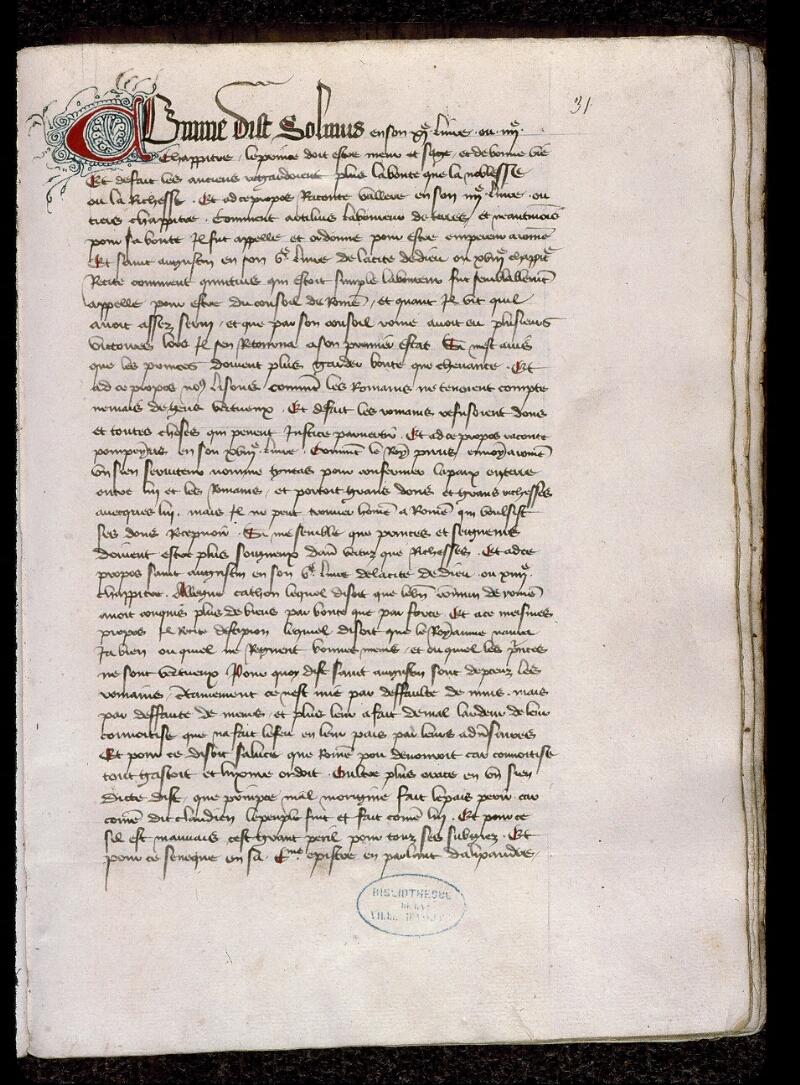 Angers, Bibl. mun., ms. 0424, f. 031