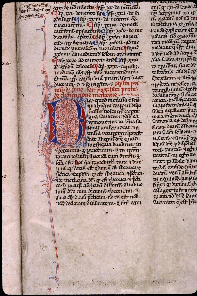Angers, Bibl. mun., ms. 0458, f. 003