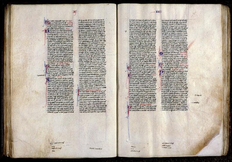 Angers, Bibl. mun., ms. 0459, f. 075v-076