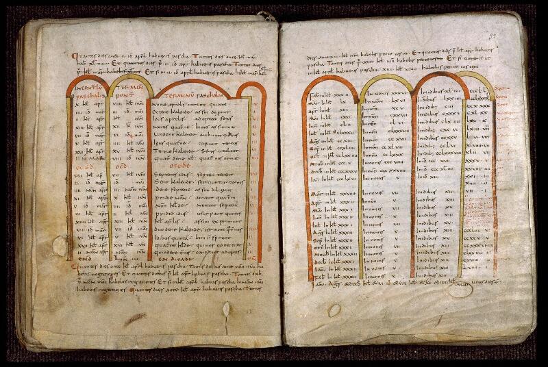 Angers, Bibl. mun., ms. 0476, f. 031v-032