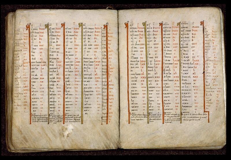Angers, Bibl. mun., ms. 0476, f. 036v-037