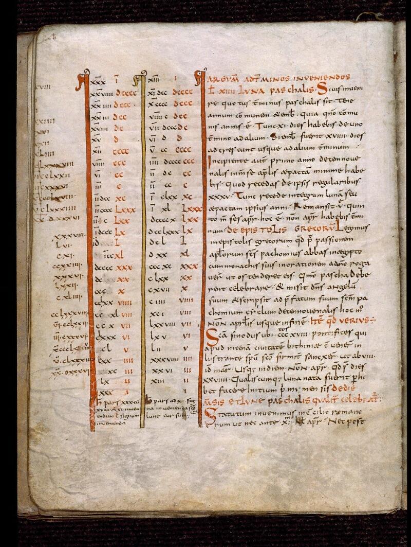 Angers, Bibl. mun., ms. 0476, f. 037v