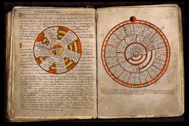 Angers, Bibl. mun., ms. 0476, f. 042v-043