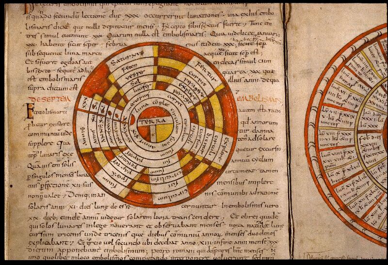Angers, Bibl. mun., ms. 0476, f. 042v