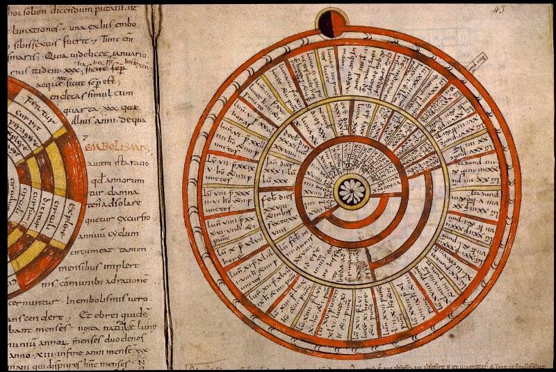 Angers, Bibl. mun., ms. 0476, f. 043