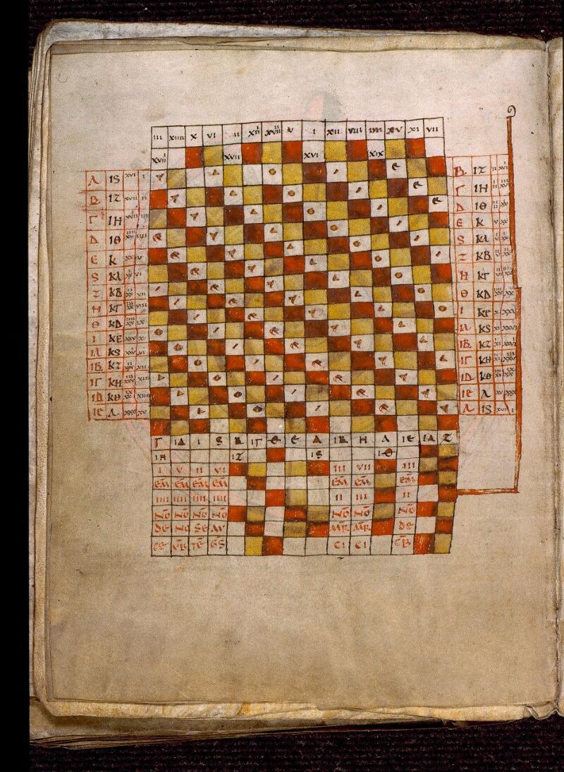 Angers, Bibl. mun., ms. 0476, f. 043v