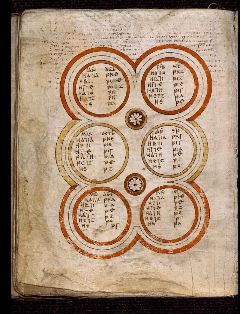 Angers, Bibl. mun., ms. 0476, f. 046v