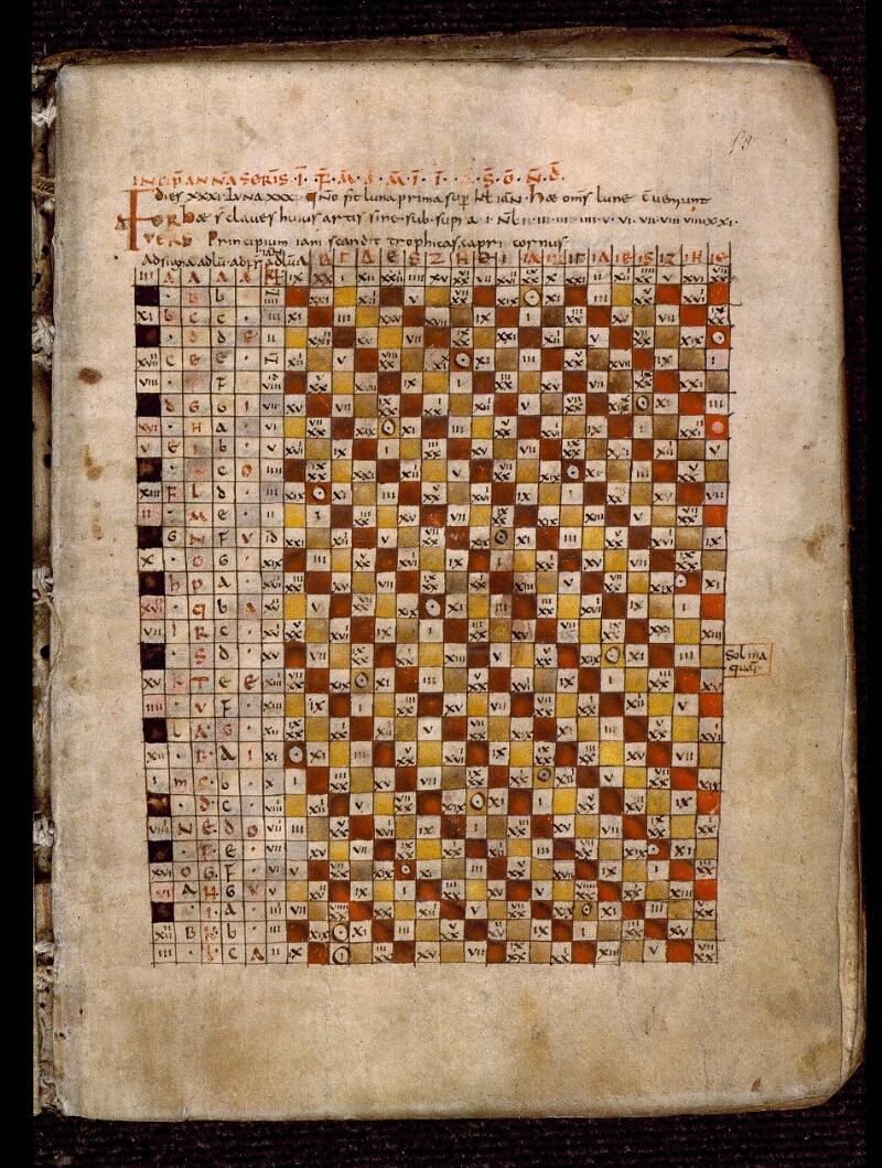 Angers, Bibl. mun., ms. 0476, f. 053