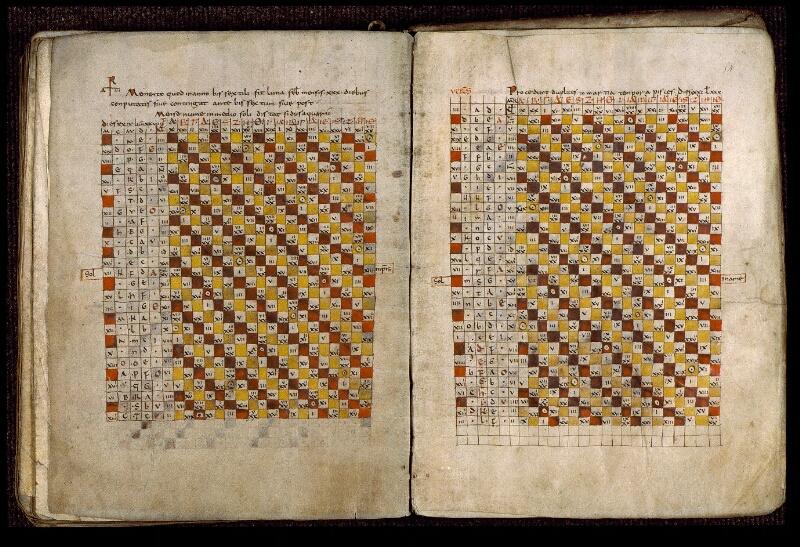 Angers, Bibl. mun., ms. 0476, f. 053v-054