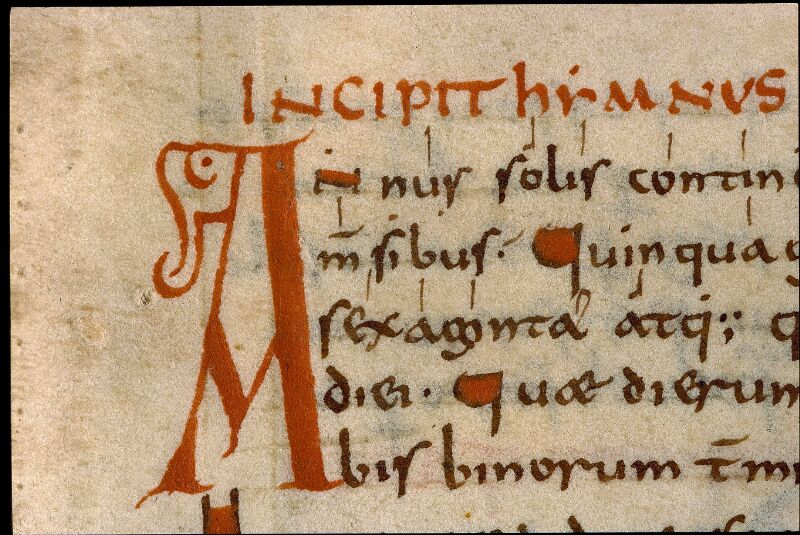 Angers, Bibl. mun., ms. 0476, f. 059