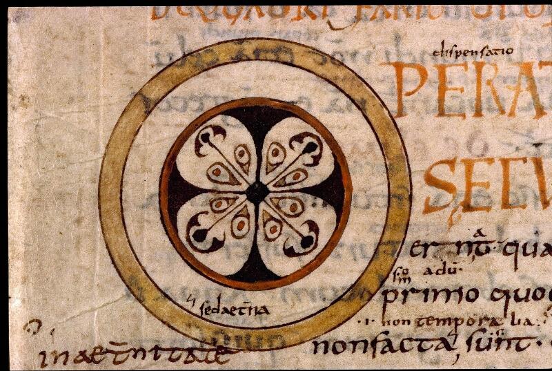 Angers, Bibl. mun., ms. 0477, f. 010