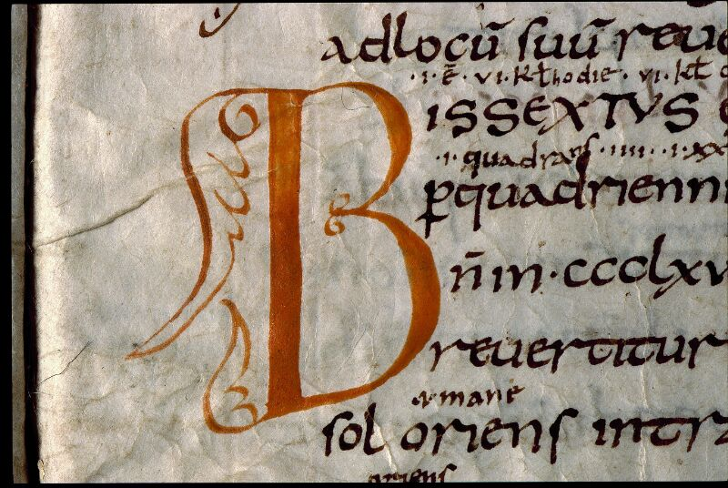 Angers, Bibl. mun., ms. 0477, f. 020