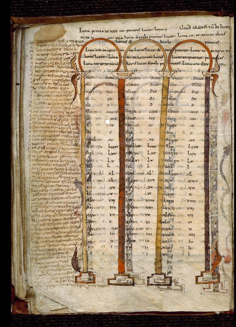 Angers, Bibl. mun., ms. 0477, f. 022v