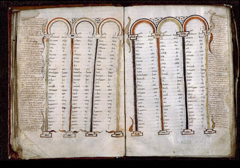 Angers, Bibl. mun., ms. 0477, f. 023v-024
