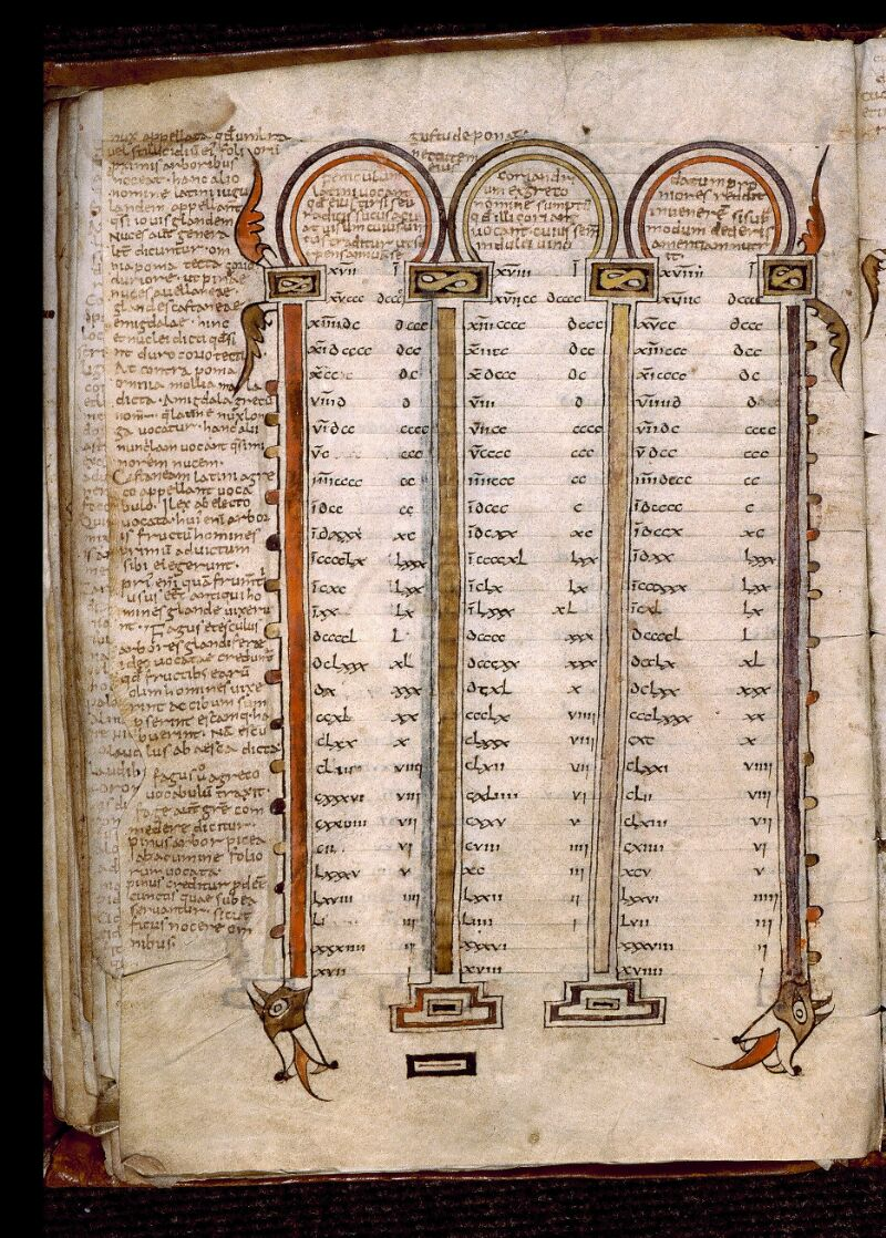 Angers, Bibl. mun., ms. 0477, f. 024v - vue 1