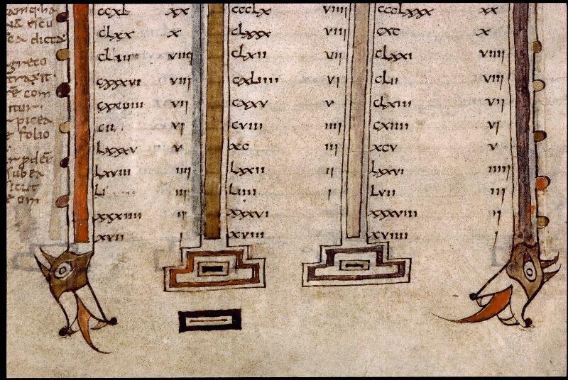 Angers, Bibl. mun., ms. 0477, f. 024v - vue 2