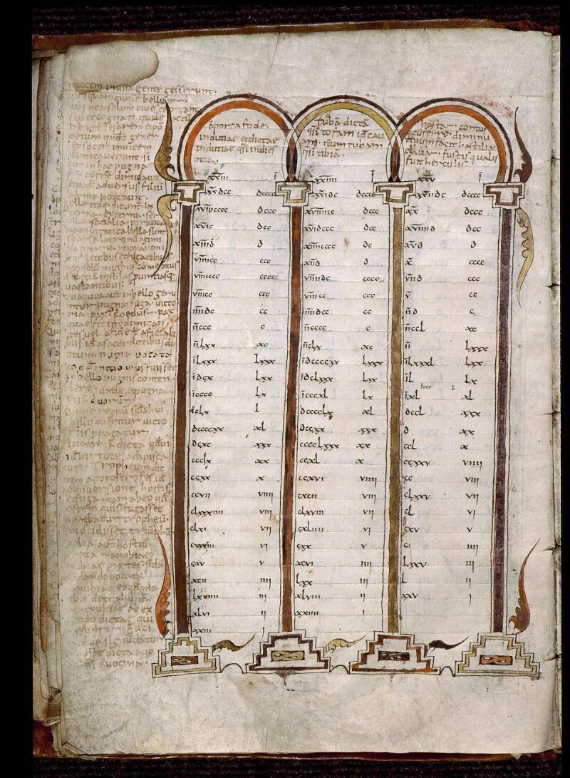 Angers, Bibl. mun., ms. 0477, f. 025v