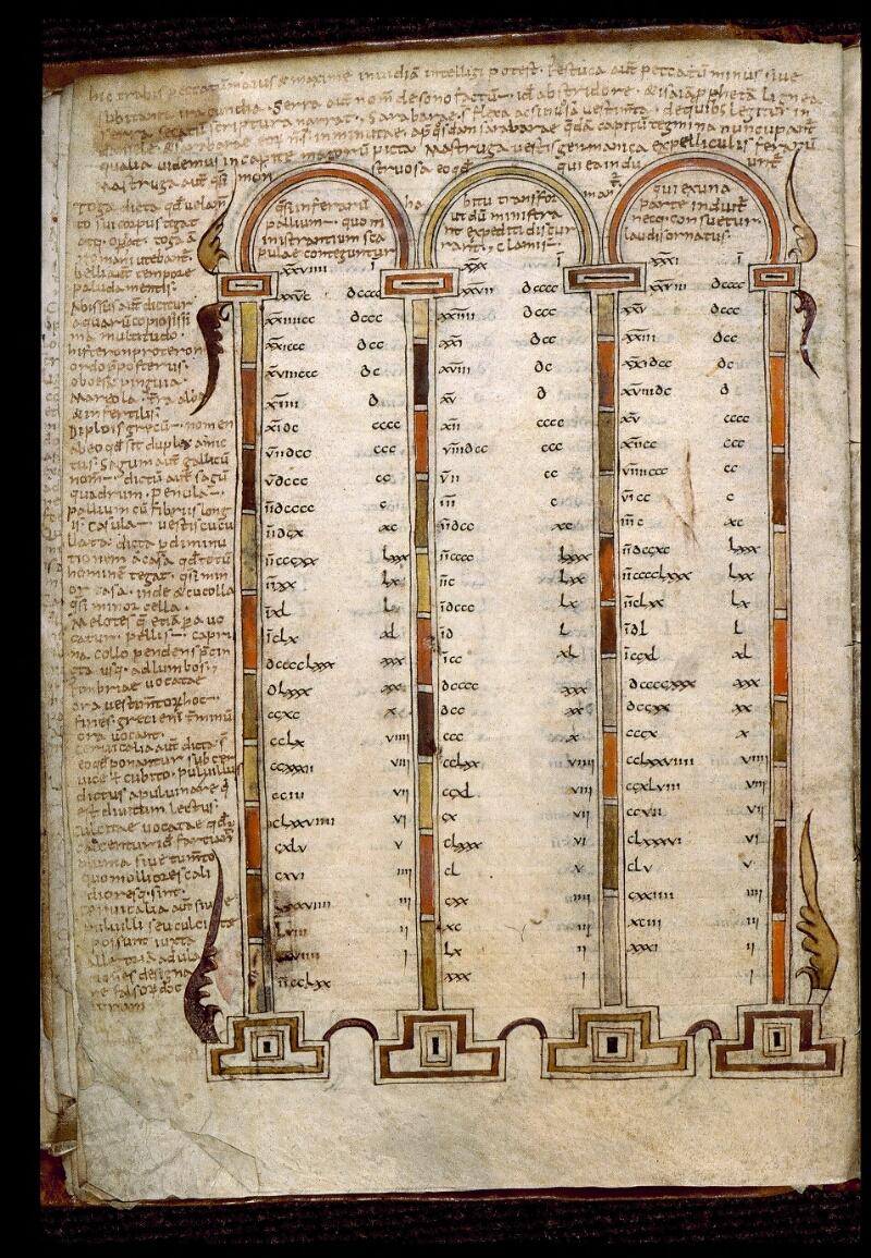 Angers, Bibl. mun., ms. 0477, f. 026v