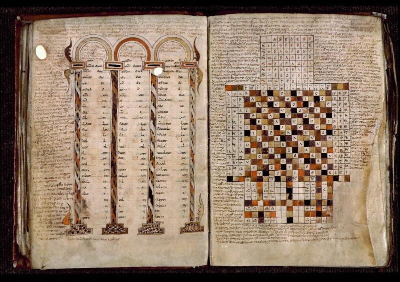Angers, Bibl. mun., ms. 0477, f. 027v-028