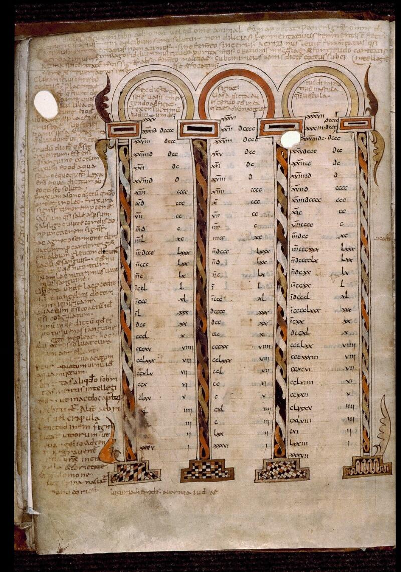 Angers, Bibl. mun., ms. 0477, f. 027v